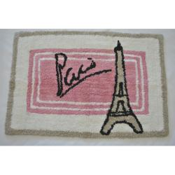 Sherry Kline Paris Cotton Rug