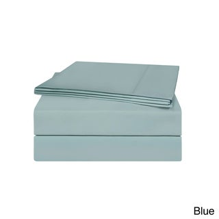 Supima 820 Thread Count Sheet Set