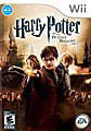 Wii - Harry Potter and the Deathly Hallows Part 2