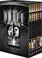 The Outer Limits - The New Series (Complete Series) (DVD)
