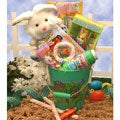 Hoppy Easter Gift Pail