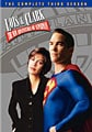 Lois & Clark: The Complete Third Season (DVD)