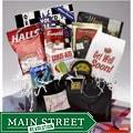 Get Well Doctor's Orders! Gift Basket
