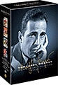 The Humphrey Bogart Signature Collection Vol. 1 (DVD)