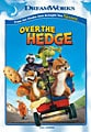 Over The Hedge (FS/DVD)