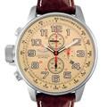 Invicta Terra Military Chronograph Men's Watch