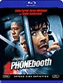Phone Booth (Blu-ray Disc)