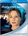 Flightplan (Blu-ray Disc)