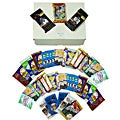 Baseball Card Pack (500 Cards Total)