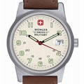 Wenger Women&#39;s Classic Field Watch