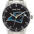Carolina Panthers Men&#39;s Coach Watch
