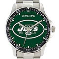 New York Jets NFL Men's Coach Watch