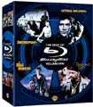 The Best of Blu-ray Vol 1 (Blu-ray Disc)