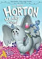 Horton Hears a Who: Deluxe Edition (DVD)