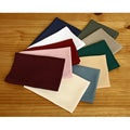 Cobblestone Napkins (Set of 12)