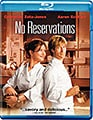 No Reservations (Blu-ray Disc)