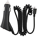 Car Charger for Motorola RAZR2 V8 / V9 / V9m