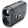 Bushnell Scout 1000 ARC Laser Rangefinder