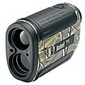 Bushnell Scout 1000 ARC Camo Laser Rangefinder