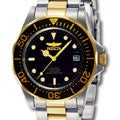 Invicta Men's Pro Diver G3 Automatic Watch