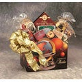 World of Thanks Large Gift Basket