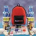 Grab 'N Go 2 Person Emergency Kit