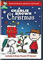 A Charlie Brown Christmas (Deluxe Edition) (DVD)