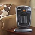 Delonghi Ceramic Heater With Remote