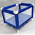 LA Baby Large Commercial Grade Play Yard
