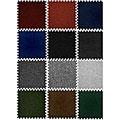 SoftCarpets Flooring Panel Set (10' x 10')