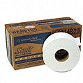 Scott 2-ply Bathroom Tissue (Pack of 4)