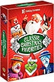 Classic Christmas Favorites (DVD)