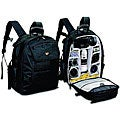 Aktiv Pak 400 AP400 Camera Backpack