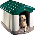 Tuff-N-Rugged Dog House 43904101
