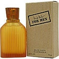 Nicole Miller Men's 2.5-ounce Eau de Toilette Spray