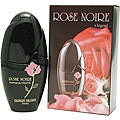 Rose Noire by Giorgio Valenti Women's 3.3-ounce Eau de Parfum Spray