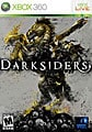 Xbox 360 - Darksiders