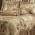 Capri Deluxe 9-piece Comforter Set