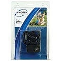 Innotek Water-Resistant Add-On Collar Receiver for In-Ground Fencing System