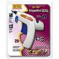 Project Pro High-temp Glue Gun