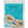 Comcraft 2.5-mm Chair Caning Kit