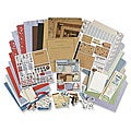 June &#39;06 Personal Shopper Scrapbooking Kit
