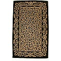 Kenya Indoor/ Outdoor Area Rug (2'8 x 4'4)