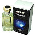 Gianni Versace 'Dreamer' 3.3-ounce Men's Eau de Toilette Spray