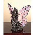 Drifting Fairy Accent Lamp