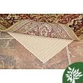 Con-Tact Brand Eco-Stay Non-slip Rug Pad (8' x 10')