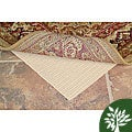 Environmentally-friendly Thin Rug Pad (5' x 8')