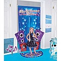 Star Performance Door Hanger Play Tent