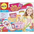Silk Screen Kids' Factory Kit