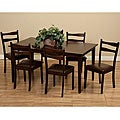 Callan 7-piece Dining Room Furniture Set